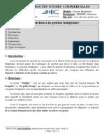 Cours_01.pdf