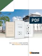 catalogo-modus-2015. (1).pdf