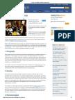 5 Types of Qualitative Methods_ MeasuringU