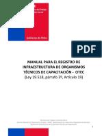 Reglamento infraestructura SENCE.pdf