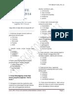 UAS LC 2014 20062014-Tim Rekap Soal PD 2013.docx