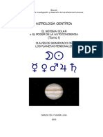 SISTEMA SOLAR ICD.pdf
