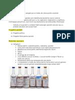 LP 4 - Hemocultura.docx
