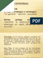 PLANEACI+ôN ESTRAT+ëGICA (2)