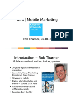 Week 5 -Rob Thurner Mobile Marketing 2016.pdf