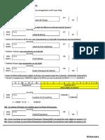 R+®gularisations Ch & Pdts