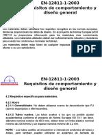 Tema 7 Requisitos Norma en 12811