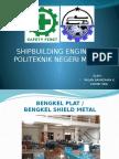 F Lab. BENGKEL PLAT.pptx