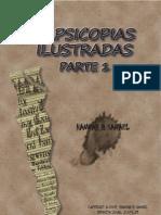 LAPSICOPIAS PARTE 1