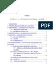 LA VOLUNTAD EN LOS NEGOCIOS JURÍDICOS.pdf