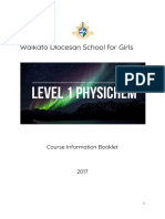 level1physichemcourseoutline2017