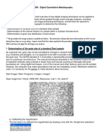 238172148-ImageJ-Analysis-Metallography-Lab.pdf