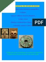 228518729 EAD Actividad Mixteca Cultural