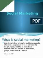 Social Marketing.pptx