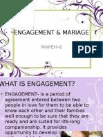 ENGAGEMENT & MARIAGE.pptx