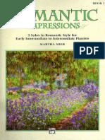 81367545-Martha-Mier-Romantic-Impressions-Book-1.pdf