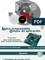 Logica Programable