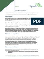 DefinitionofPrimaryHealthCareNursing.pdf