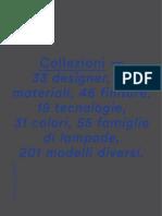 Foscarini-COLLEZIONI