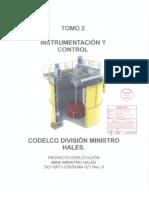 PM014-DQ110071-C5059-MA-021-T2[1]