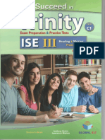 296187036 Succeed ISE III Book