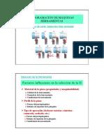PMH_Seleccion-hta.pdf