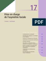 Prise en charge de l'asymétrie faciale.pdf