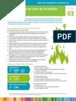 Emergencia Evacuacion en Caso de Incendio(1)