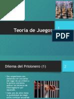 DVL-LOGISTI 02.pptx