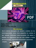 Historia Microbiologia (1)
