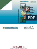 Guida Fitosanitari ed. 2005