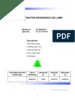 ZZ-GY-S0001B,ZL-503RCA2