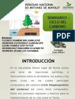 seminario-ecologia