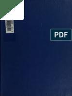 kantslebenundleh00cassuoft.pdf