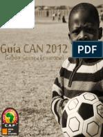 Guía+CAN+2012