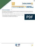 Alternador-circuitos-funcionamiento.pdf
