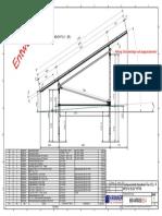 BD-07822-04.pdf