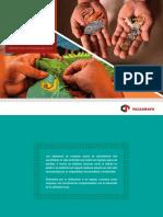 Reporte-de-sostenibilidad-2015.pdf