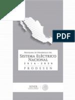 PRODESEN_2016-2030_1