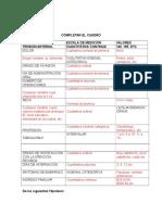 Epidemiologia-Resolucion-de-Ejercicios.doc