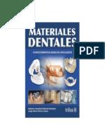 Materiales Dentales - Barcelo.pdf