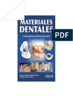 Materiales Dentales - Barcelo.pdf