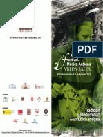 Programa_XV_Festival_de_Musica_Antigua_U.pdf