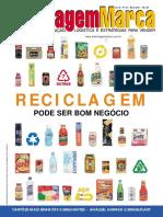 Revista-EmbalagemMarca-020-Marco-2001.pdf
