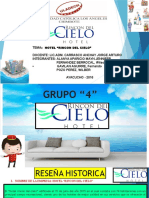 EXPO-DE-PEI.pptx