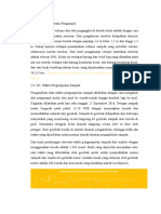 Revisi 11-21 Sumber Ke TPS