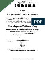 Esgrima de Florette.pdf
