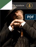 Veinte temas de reflexión sobre el teatro-Genet.pdf