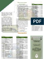 Trifolio Medicina Veterinaria UNA 2010.pdf
