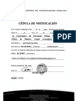Respuesta Ref. CIP 29-2017 de Solicitud No. 2-2017 (formato pdf.)